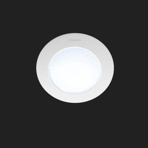 Philips Hue Phoenix Einbauspot Einbauspots Hue Und Lampen Und Leuchten