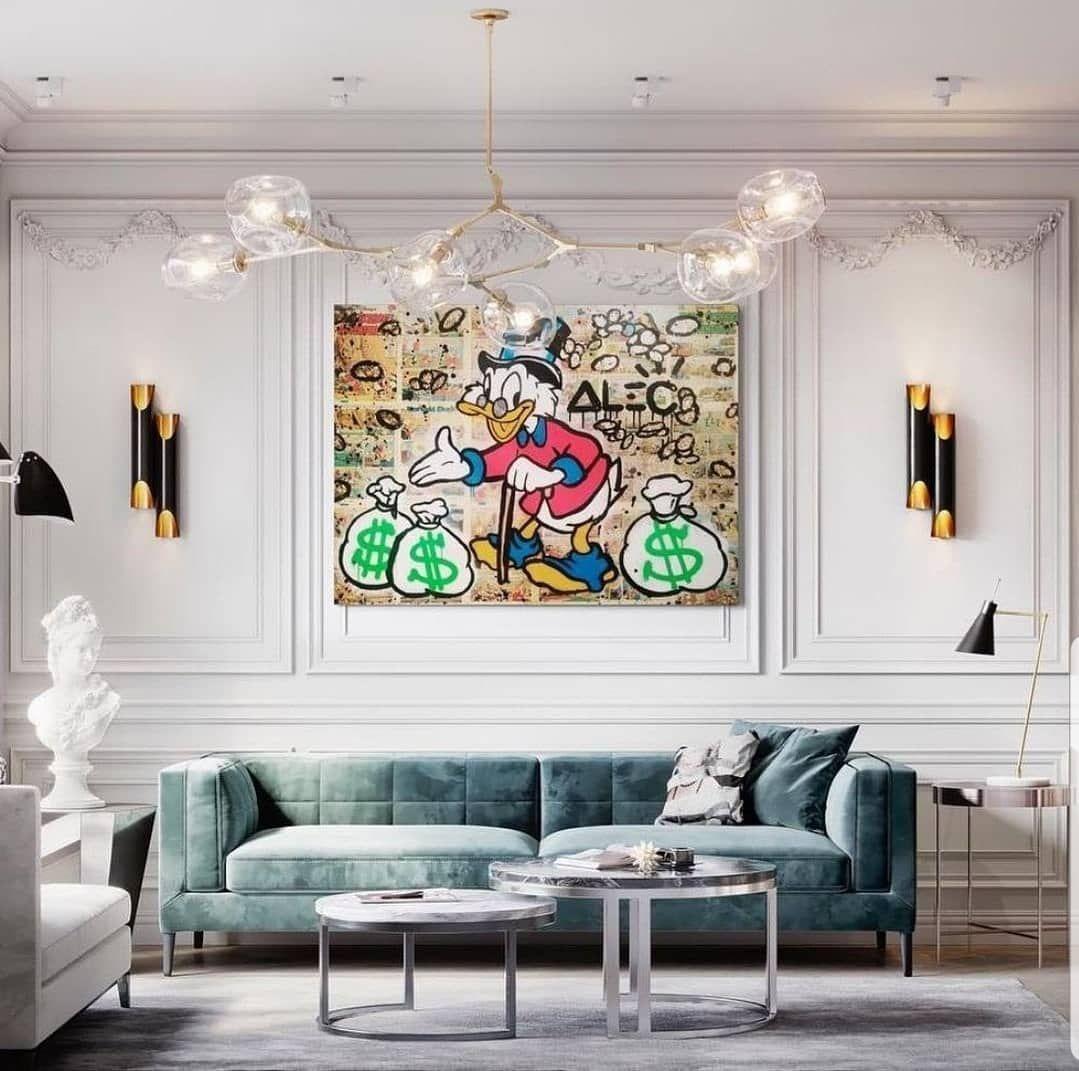 Covet Paris On Instagram Projet De Studia 54 Avec Galliano De Delightfulll Showroom Paris Architecture Architectureinterieur Maison Mobilier De Luxe Decoration Maison Et Interieur Elegant