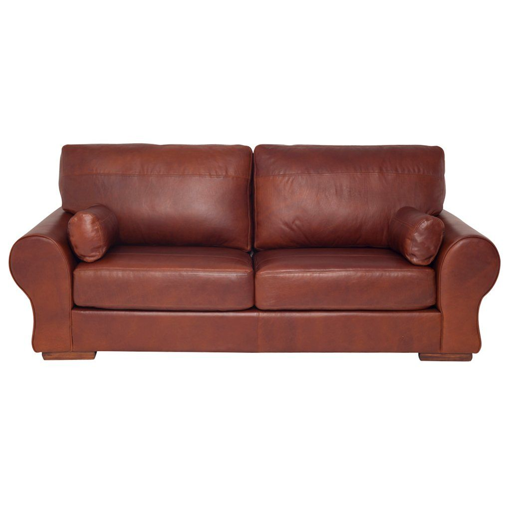 Sofa Leather Recliner