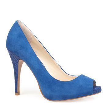 irene  peep toe  heel high  heels peep toe women men