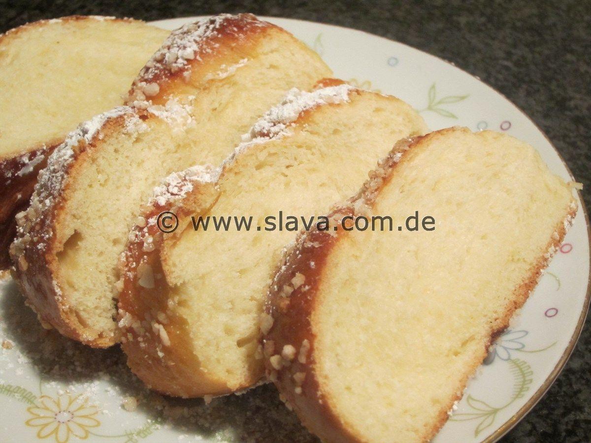 Deutsche rezepte leicht