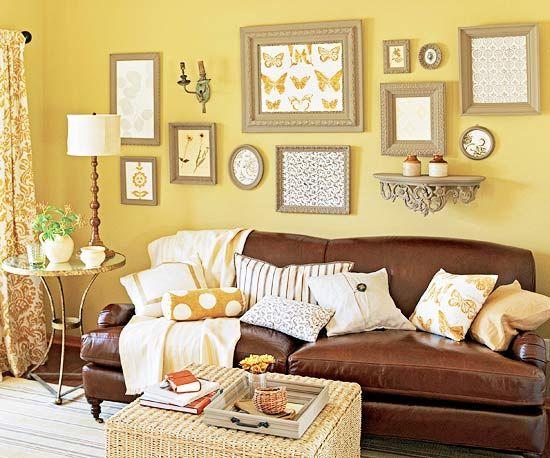 Luxury Furniture Interior Design Interior Design Yellow Living Room Small Apartment Decorating Living Room Designs