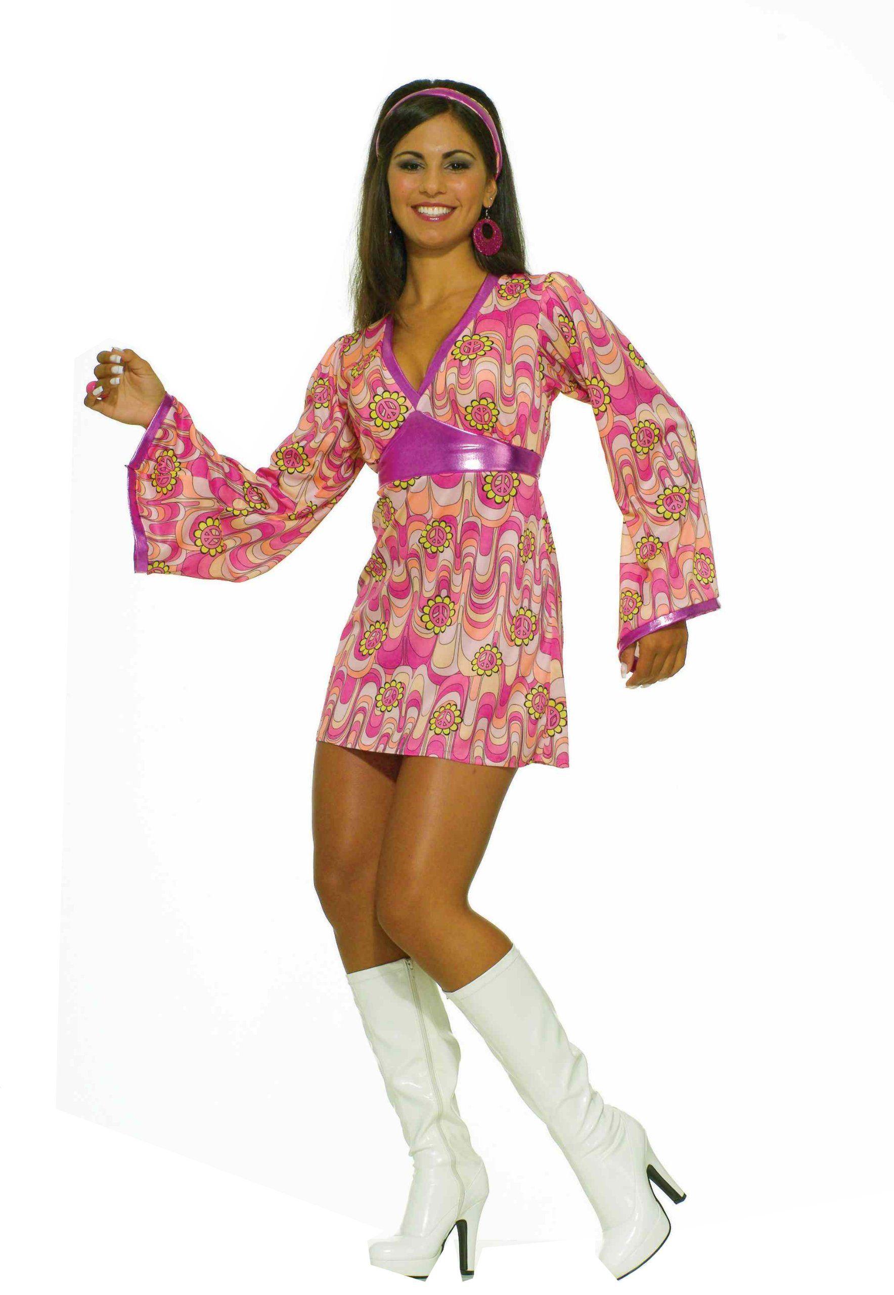 60\'s clothing - Google Search | 60\'s dress | Pinterest