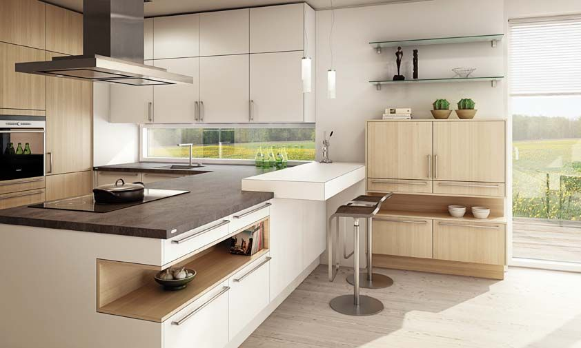 kitchen-in-idea-white-laminate-cabinets-with-complimentary-core