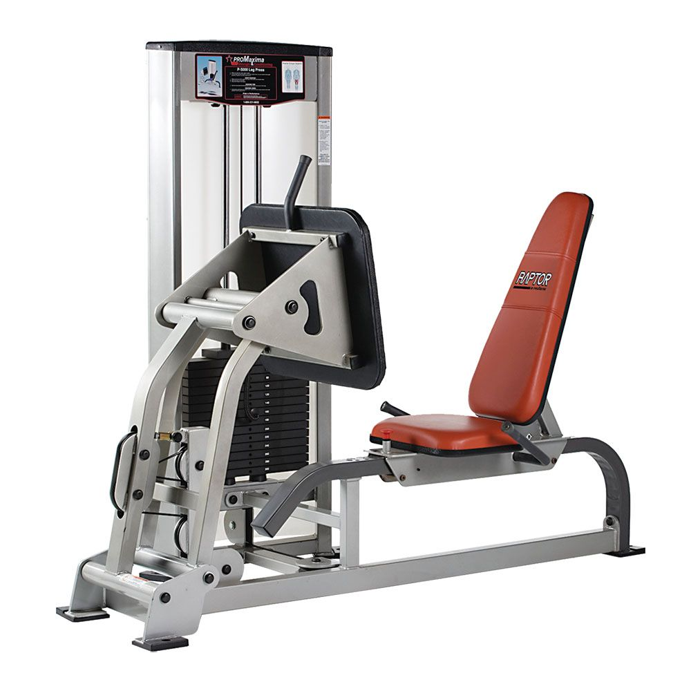 Gym Equipment Legs: Pin By Shabbatinista™ On Build Your Home Gym