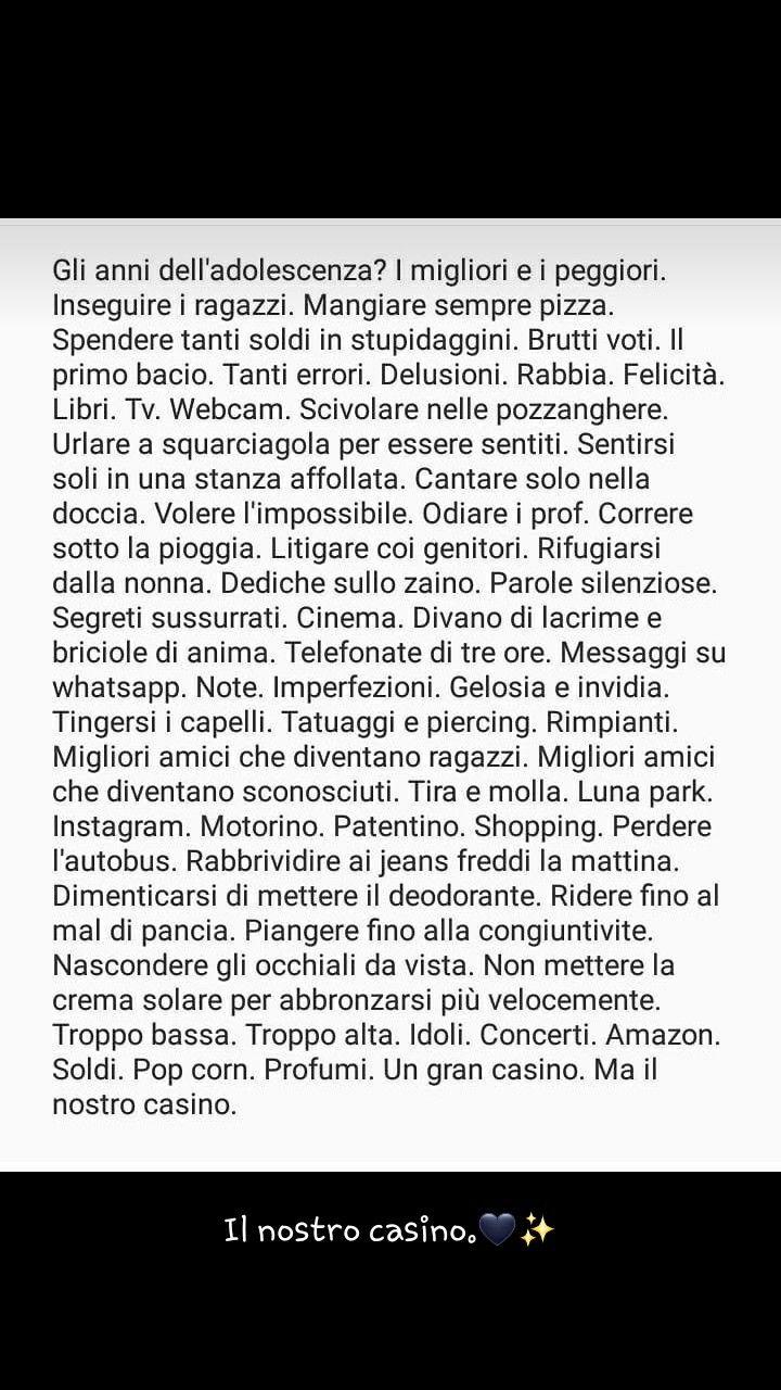 Pin Di Elisa Su Frasi Belle Citazioni D Amore Citazioni