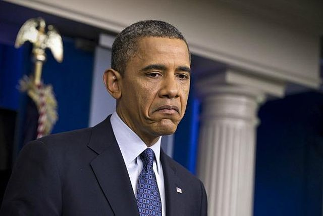 Bombshell: Obama Created Subprime Loans As Lawyer   Washington Times Communities.   OBAMA was a part of the HOUSING CRASH.  Who did he blame????  Anyone remember?????  I think it was the person who went to Congress 17 times warning that the 'bubble' was going to burst.  That person was told by OBAMA, DODD, FRANKS, and others that everything was FINE.  WHO CAN NAME THAT PERSON??????????