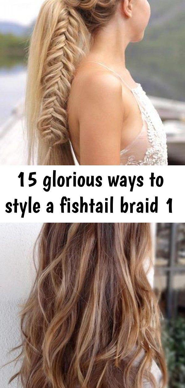 Eazy Glam – Fashion Clothes, Makeups, Nail Arts, Tattoos, Hairstyles  #clothes #fashion #hairstyles #makeups #tattoos