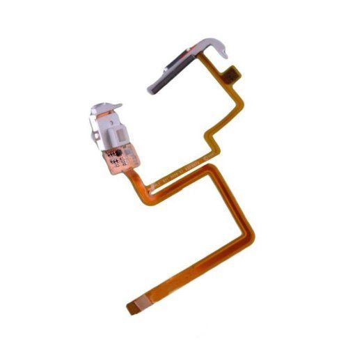 SeattleTech New Headphone Audio Jack Power On/off Lock Switch and Volume + - Control Button Audio Flex Cable for iPod 5th Gen 60GB 80GB SeattleTech,http://www.amazon.com/dp/B00K7A6SDG/ref=cm_sw_r_pi_dp_YHqBtb1FWXD32WM7