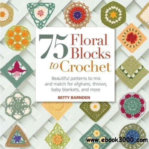 Ebook Crochet Gratis