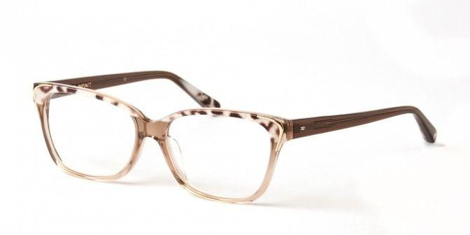 857f5108dc Anteojos De Receta Infinit La Patissiere | STYLE + otros | Glasses ...
