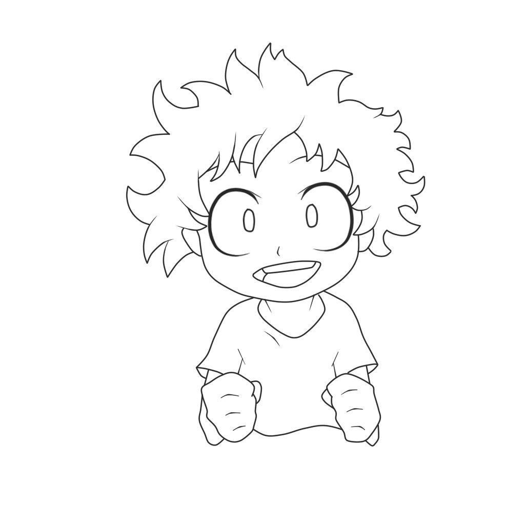 Pin En Mis Dibujos