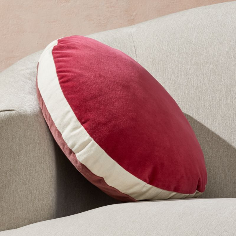 Pillow Inserts: Down and Down Alternative | Crate and Barrel