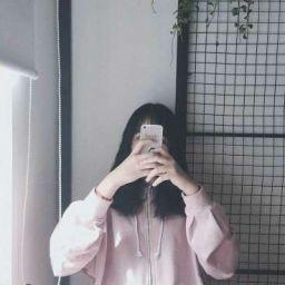 ♡Mina♡ (@WhosThatGirll03)