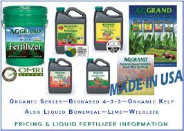 Organic Liquid Fertilizer Google Search Lawn Fertilizer Organic Liquid Fertilizer Lush Lawn