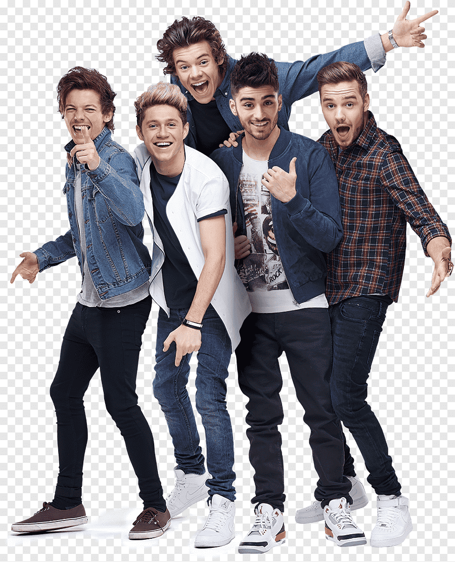 One Direction Logo One Direction Logo One Direction Drawings One Direction Art