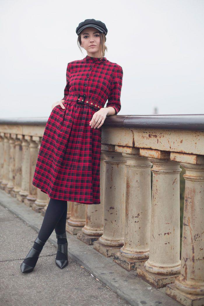 2015 FAVORITE LOOKS - Lovely Pepa by Alexandra