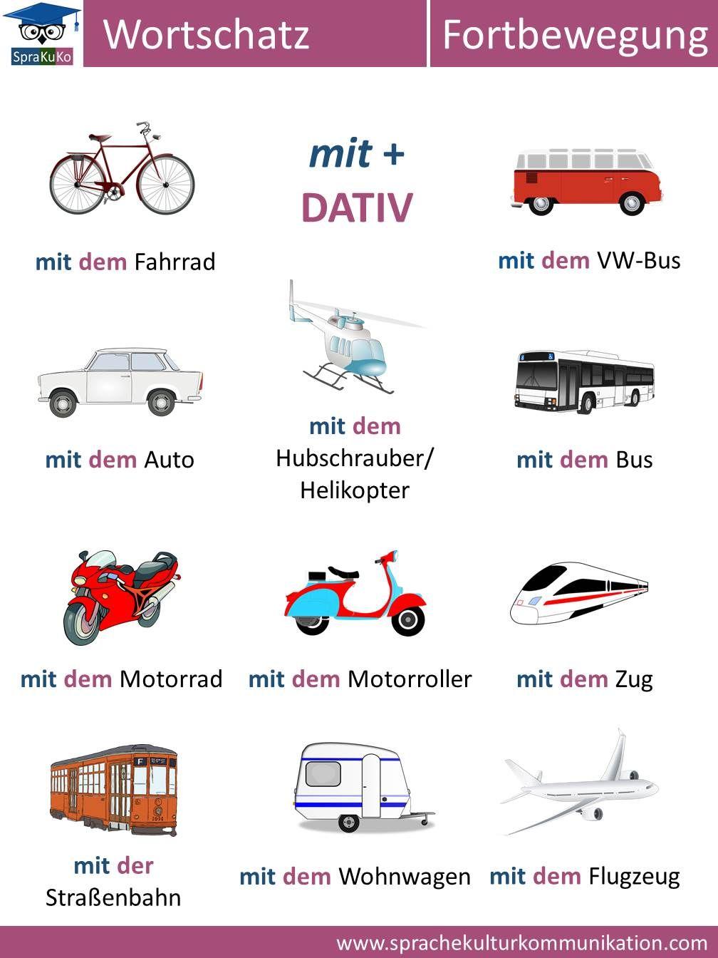 Pin by Alper Doler on ALMANCA | Pinterest | German, Learn german and ...