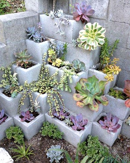 Photo of The Upcycled Garden Volume 13: Using Recycled & Salvaged Materials In Your Garde … – My Blog