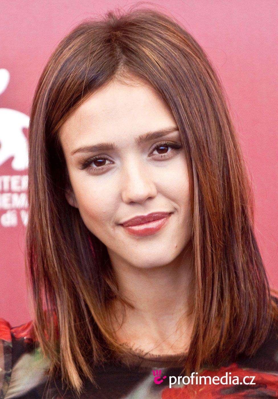 Jessica Alba Short Hair Style Ideas Beauty Jessica Alba Hair Color Jessica Alba Hair Jessica Alba Short Hair