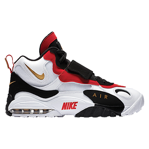 premium selection 68a3d 878e4 Nike Air Max Speed Turf - Men s at Eastbay