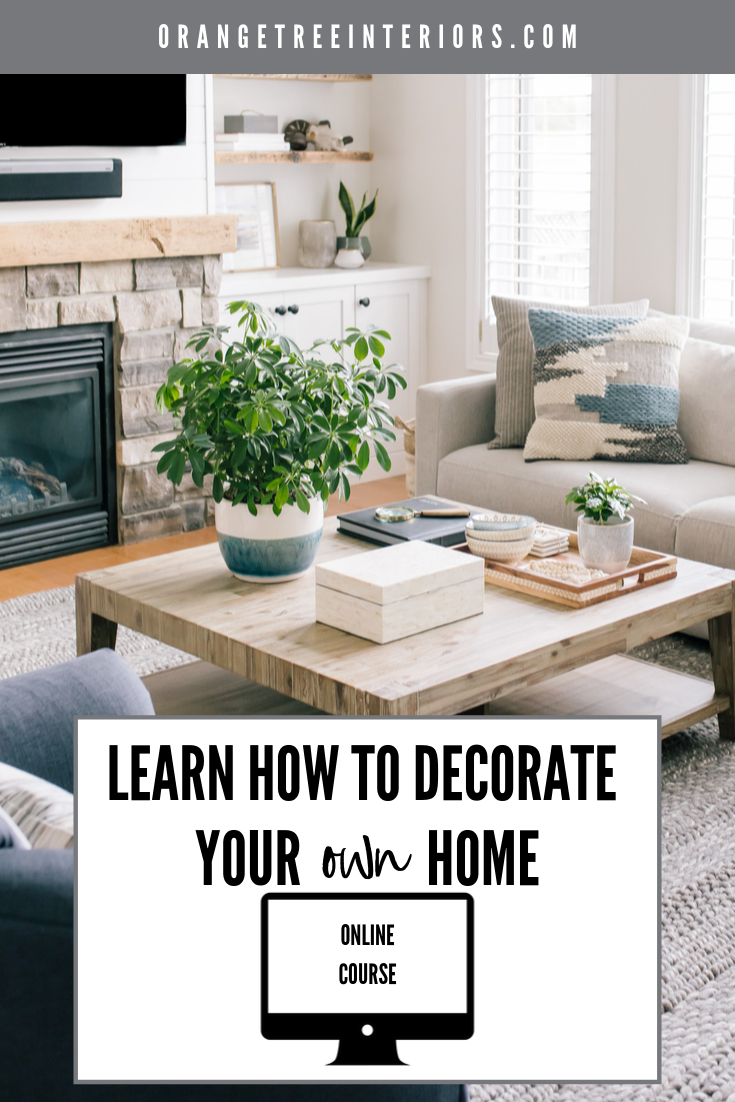 Read This If You Want To Learn How To Decorate Your Home So That