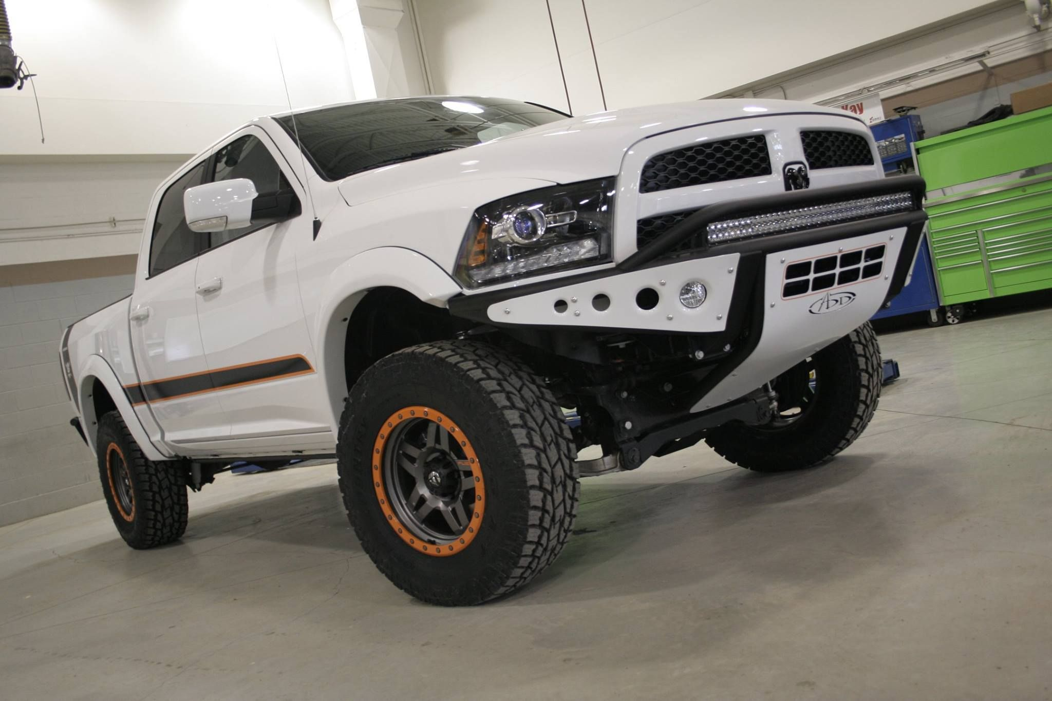 custom 2014 dodge ram 1500 Google Search Vehículos