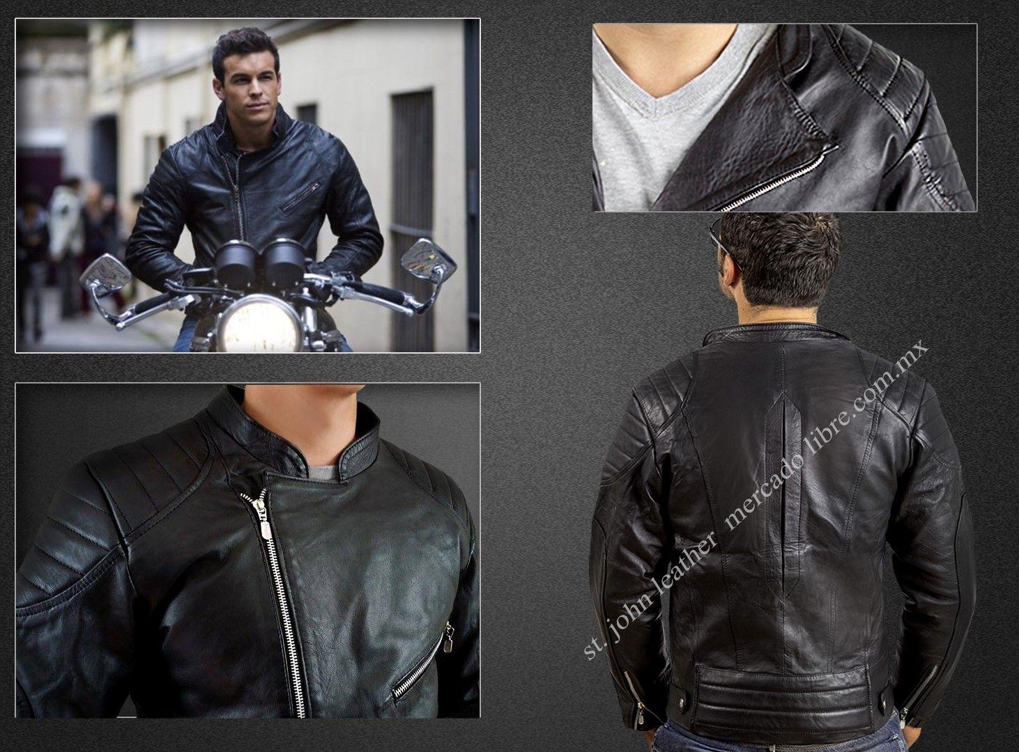 Resultado de imagen para chaqueta de h 3msc