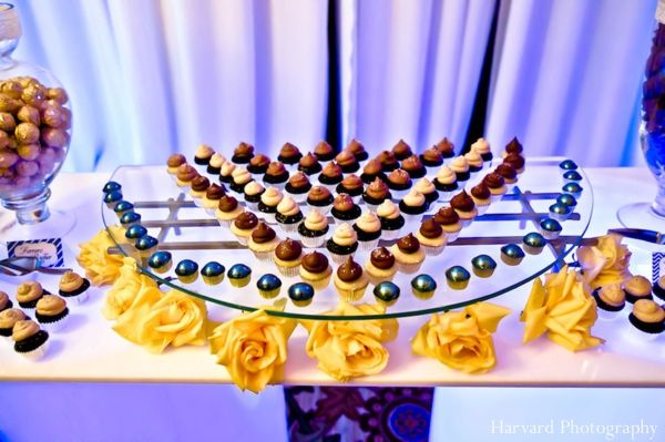 Indian Wedding Reception Sweets Cupcakes Http Maharaniweddings Gallery Photo