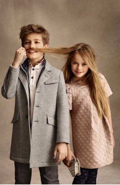 Kristina And Her Boyfriend Kristina Pimenova Pinterest