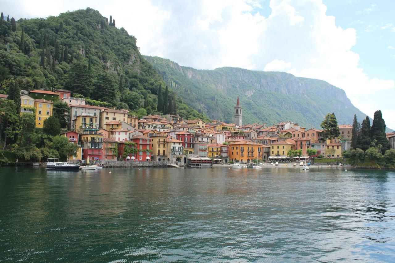 Lake Como Coordinates 46 00 N 9 16 E Most Beautiful Places Travel Italy Travel