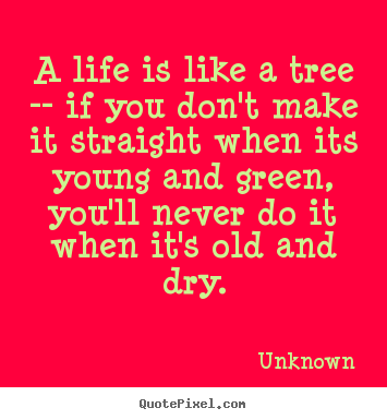 Http://quotepixel.com/images/quotes/life/life
