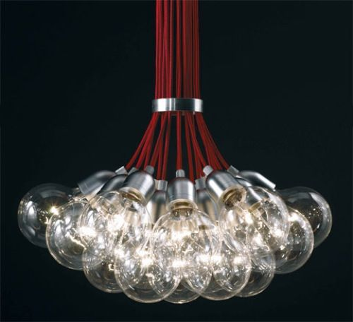 unique lighting fixtures cheap. Luxurious Modern Pendant, Drop Ceiling Light Fixtures Of Different Crystal Design, Find Your Favorite 19 Lights Idle Max Sea Urchins Glass Unique Lighting Cheap N