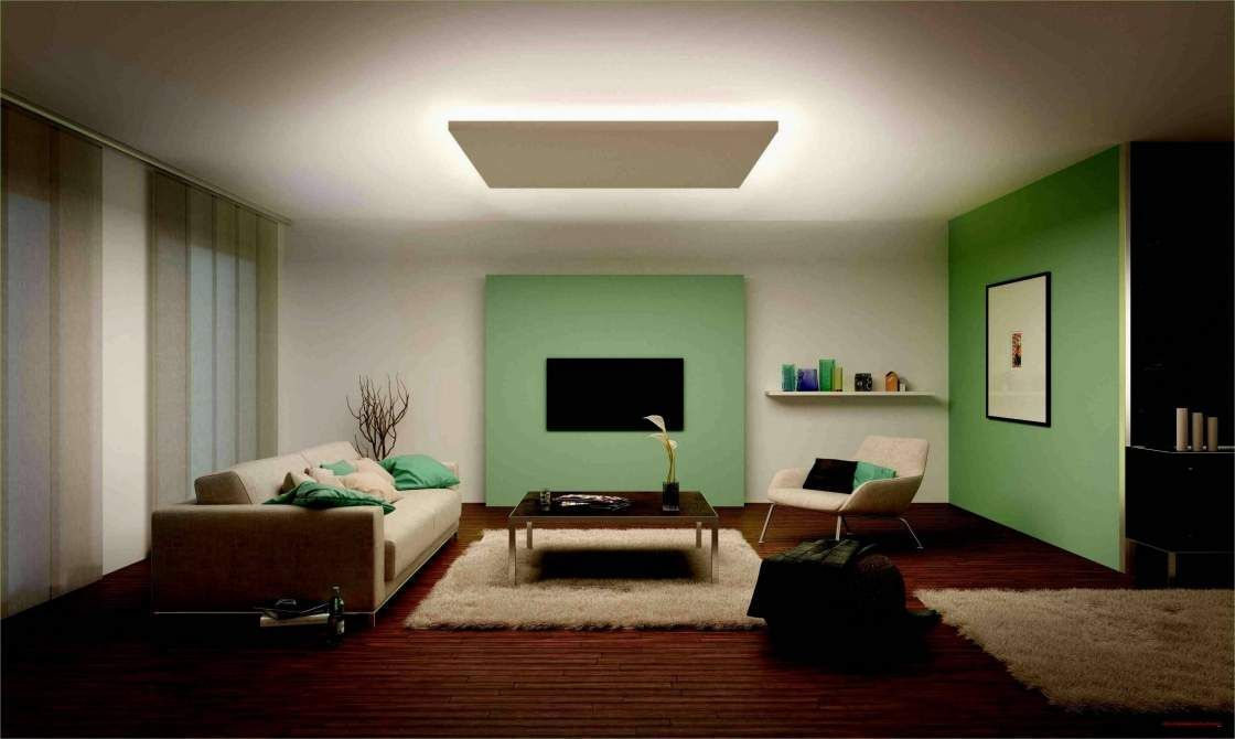 Lampe Wohnzimmer Modern Reizend Pendelleuchten Esstisch ...