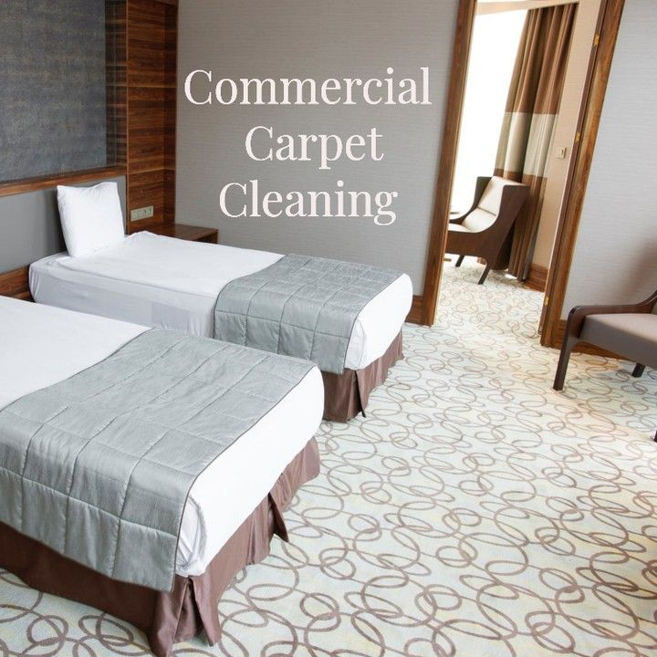 Your place of business is a reflection of your professionalism and the goods or services that you provide. Hotel, Motel? B&B. . . . . . #commercialcarpetcleaning #BandB #carpetcleaners #carpetcleaningcompany #offices #bolton #kleinburg #nobleton #woodbridge #vaughan