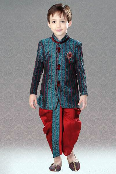 Wedding Dresses Sherwani Designer Dhoti Indian Dress Suits