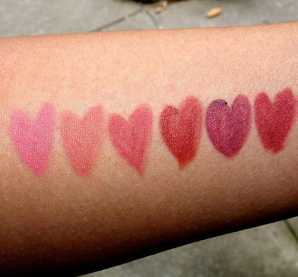 Velvet Lip Liner by NARS #16