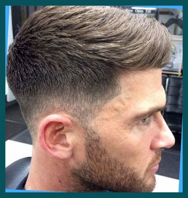 Image result for white guys haircut | Christopher | Pinterest | Guy ...