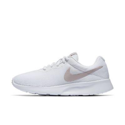 Encontrar La Nike Tanjun Zapato De De Las Mujeres A Disfrutar De De Envío Gratis 444e3d