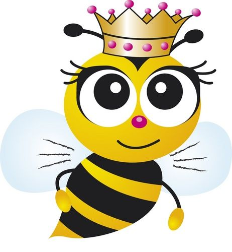 how to buy a queen bee