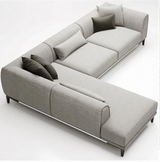 L Formiges Sofa Das Am Meisten Bevorzugte Sofa Dicas De