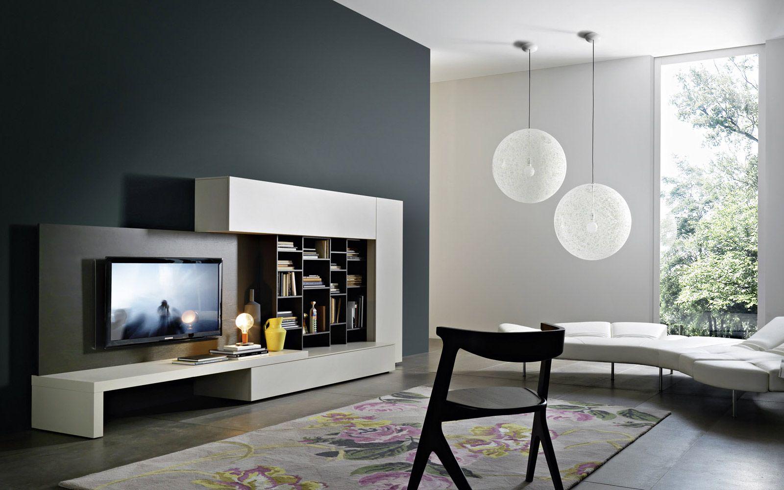 Italian design by sangiacomo mobel pinterest m bel for Wohnen mobel design