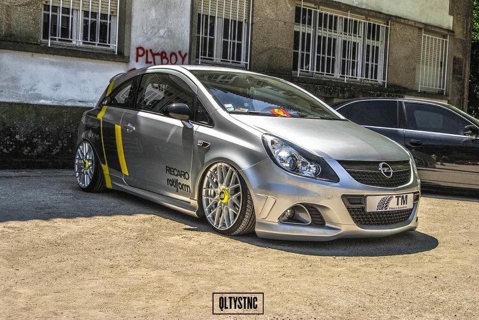 Pin Von Hektor Auf Corsa Opel Corsa Opel Manta Folierung