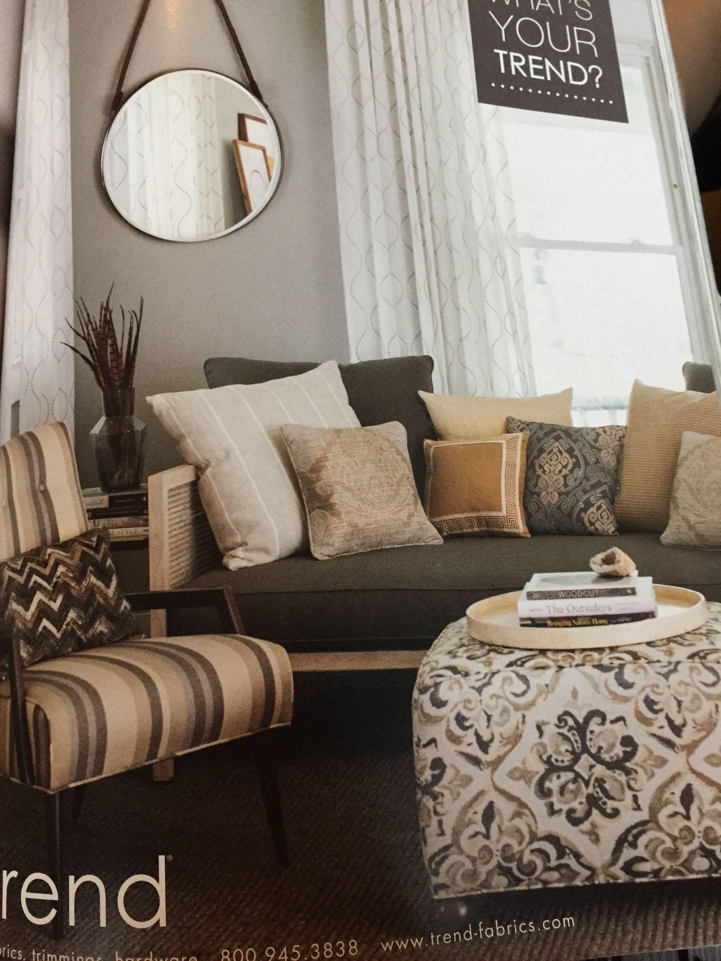 Decorating, Furniture, Decoration, Decor, Dekoration, Home Furnishings, Interiors, Decorations, Dekorasyon