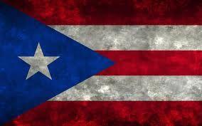 404 Not Found Flag Puerto Rico Puerto Rico Flag