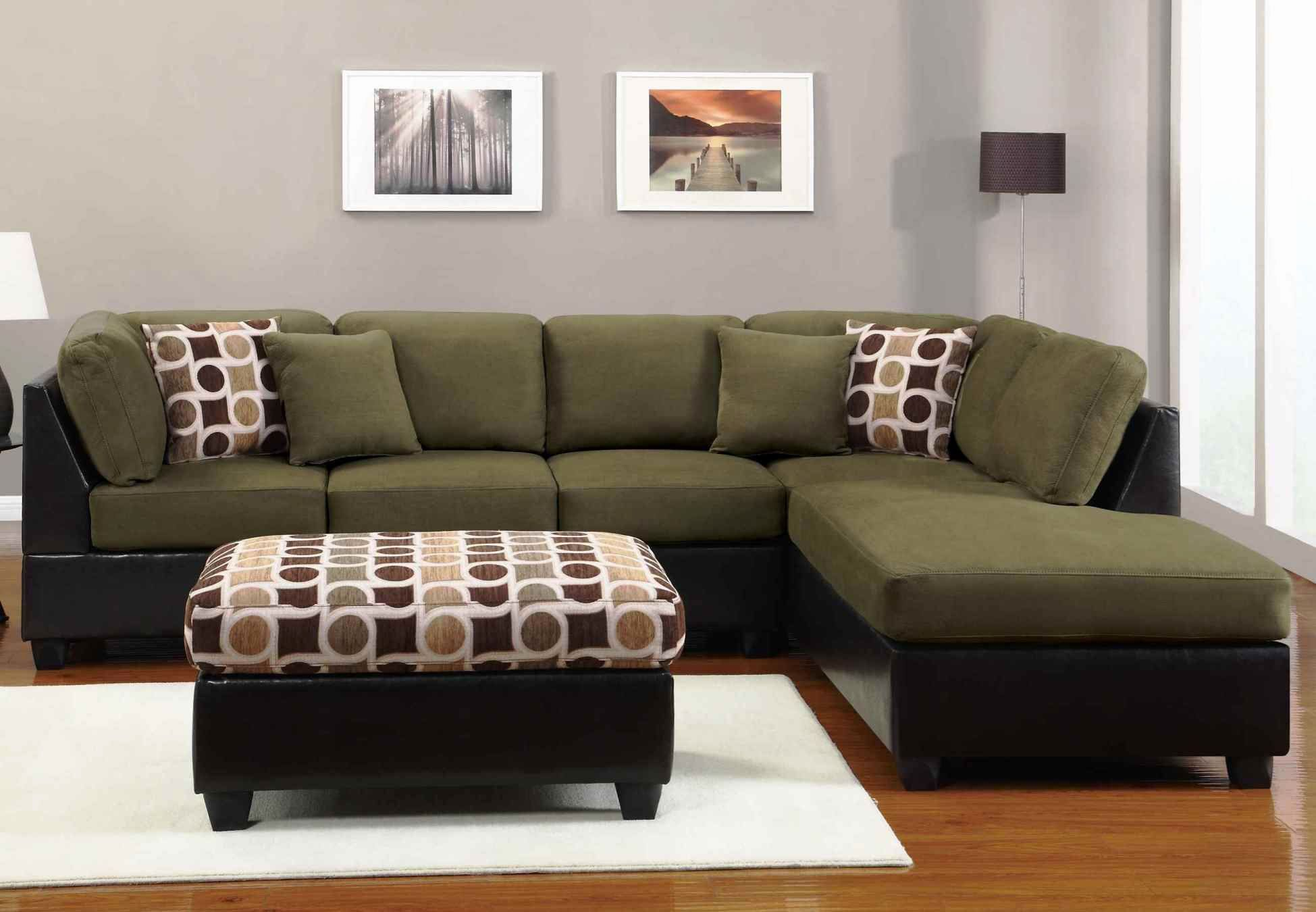 Best Of L Shape Sofa Living Room Pics L Shape Sofa Living Room