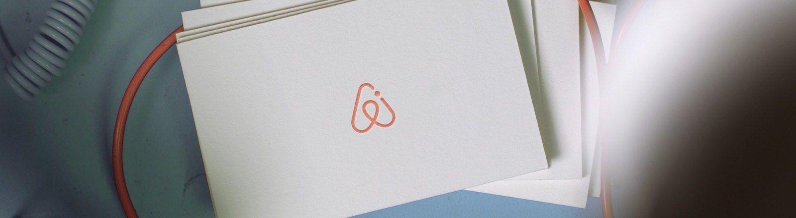 エクスペリエンスは拡張するAirbnbが建築に参入今週のデジタルマーケティングサマリー