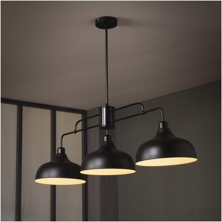 Suspension Cuisine Ikea Genial Suspension Ikea Cuisine Design Luminaire Design 14 Vitry Modern Ceiling Light Ceiling Lights Lighting Inspiration