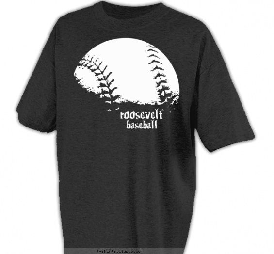baseball t shirts designs google search - Baseball T Shirt Designs Ideas