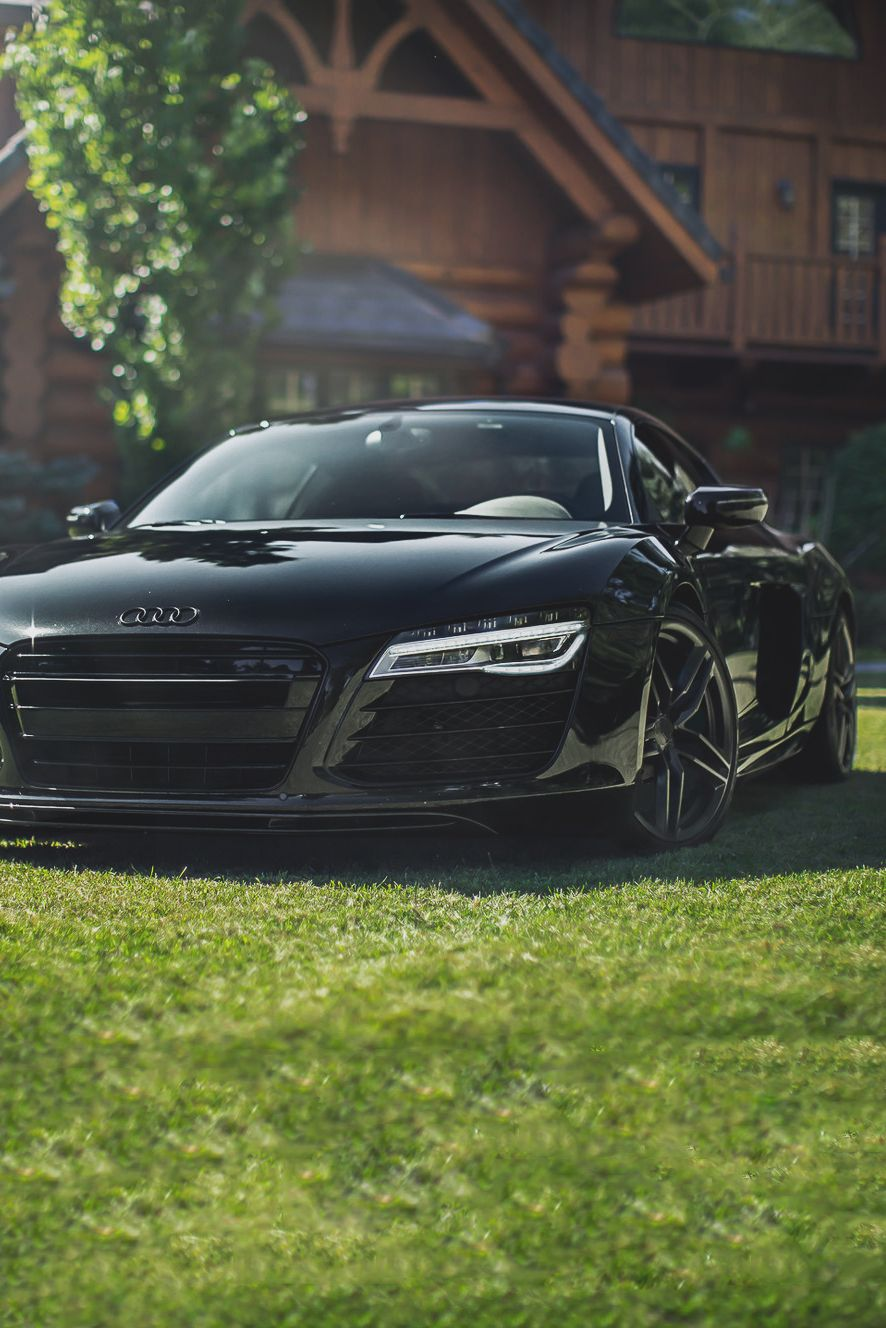 Dsc09137 Edit Audi The Gr8 Pinterest Cars Full Throttle And